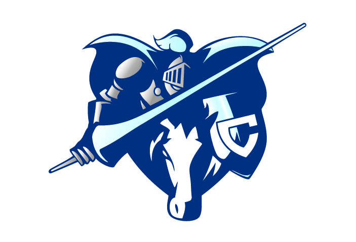 Charger Archers Win At State The Centinal